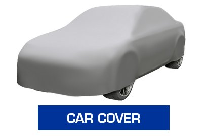 AM General DJ5 Car Covers